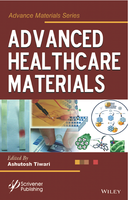 Chapter_advanced healthcare materials