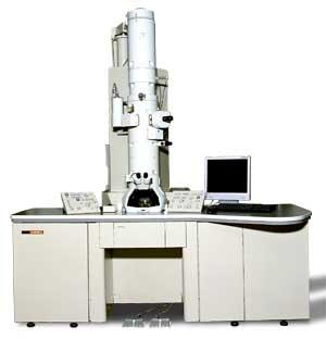 research complex_TEM
