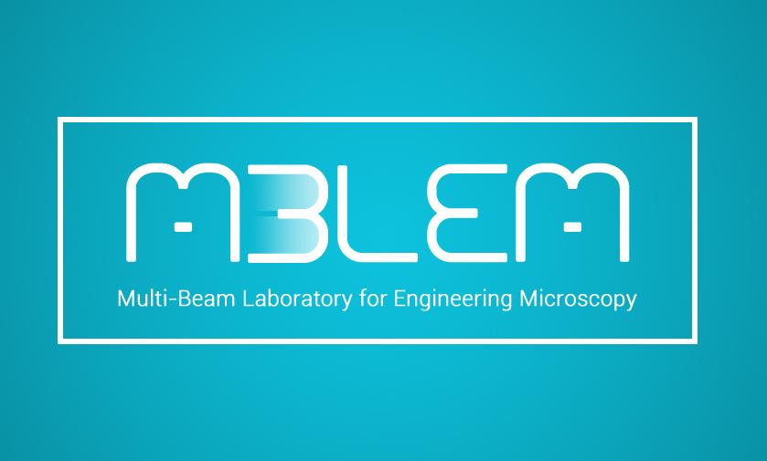 MBLEM_1